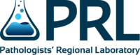 Pathologists Regional Laboratory Logo