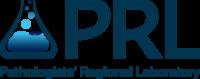 Pathologists Regional Laboratory Logo