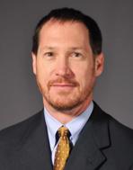 Alan Peterson, M.D.