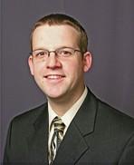 David Tretheway, M.D.