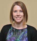 Rebecca Fulton, M.D.