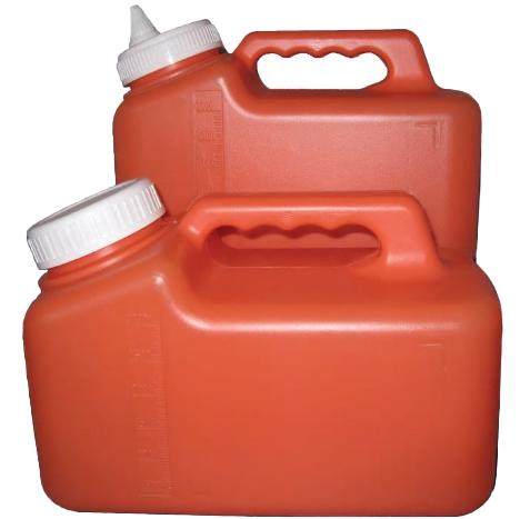 24hour-urine-cont