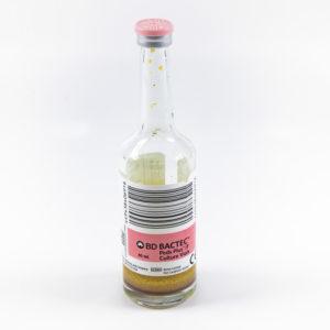 Blood Culture Bottle - Pediatric