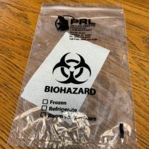 6x9_bio-bag.