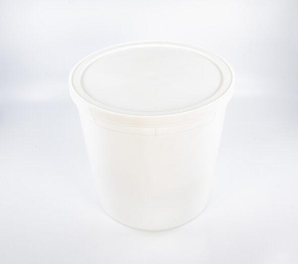 Large Speciman Bucket.